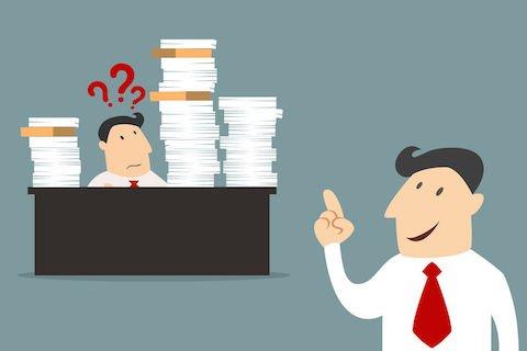 Collaborazione occasionale: limiti e adempimenti fiscali