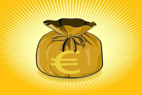 Come tutelare il conto corrente della pensione dal pignoramento