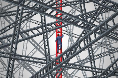 Deducibilità spese legali: per le imprese solo a fine processo
