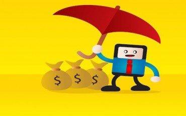 Fallimento di un condomino: chi paga i debiti?