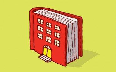 Il contenuto  e i caratteri del diritto di proprietà