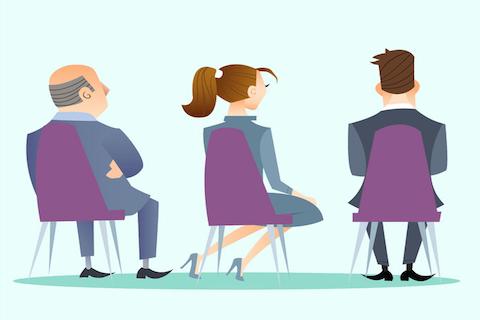 Dirigenti Agenzia Entrate senza concorso: le sentenze TAR e Consiglio Stato non rilevano