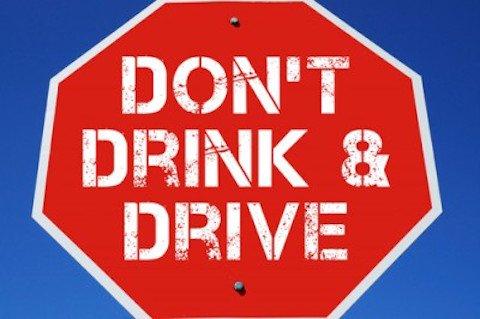 Guida in stato di ebbrezza: alcoltest a rischio solo per chi guida davvero ubriaco