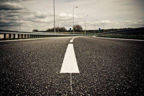 Agevolazioni fiscali Legge 104: spettano per l'auto cointestata?