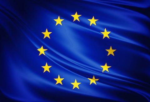 Il Parlamento europeo cerca avvocati e giuristi