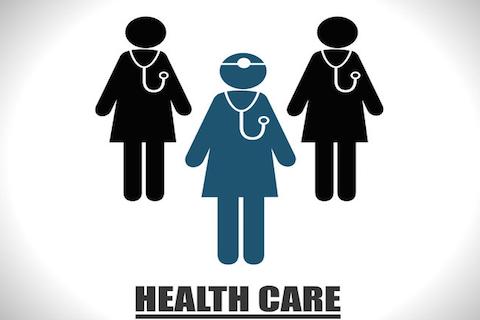 Il medico non può dimettere il paziente senza prima eseguire gli accertamenti