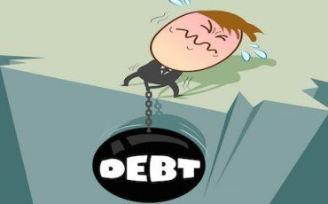 La banca accede subito ai dati del debitore col Pra, Inps e anagrafe tributaria