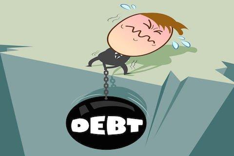 Inps, si può sospendere il pagamento dei contributi?