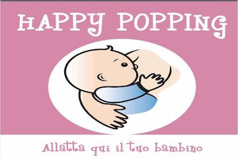 Lecito per una donna allattare in pubblico?