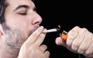 Legalizzazione delle droghe? No… ma quasi