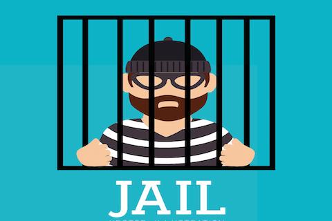 Omesso versamento del mantenimento all'ex coniuge: si va in carcere?
