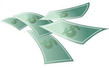 Lotta al contante, l'obbligo del POS diventa reale: arrivano le sanzioni
