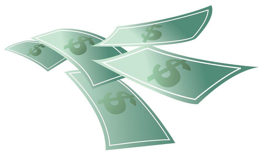 IVA: origine ed evoluzione dell'imposta