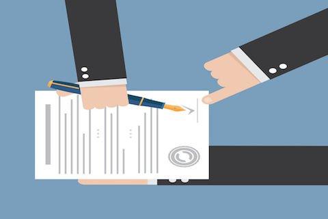 Ricorso contro fermo o ipoteca: si applica la mediazione tributaria?