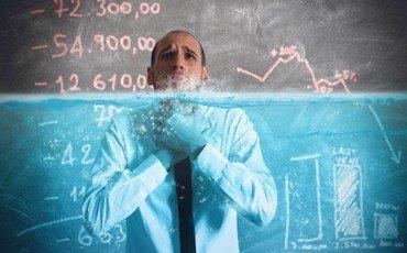 Finanziaria, rate non dovute e cessione del quinto: ricorso all'ABF