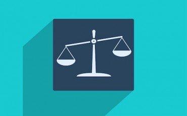 Quando il giudice può compensare le spese di lite