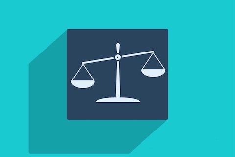 Se il giudice viola il codice di procedura, sentenza non sempre nulla