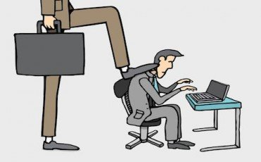 Un contratto di lavoro senza firma è valido?
