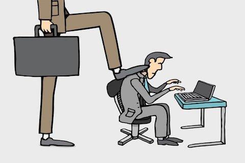 Corsi di formazione: sono obbligatori per vincere la causa di licenziamento?