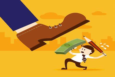 Per l'elusione fiscale l'accertamento deve contenere la motivazione
