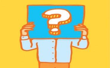 Pignoramento pensione: quale importo oltre il minimo vitale?