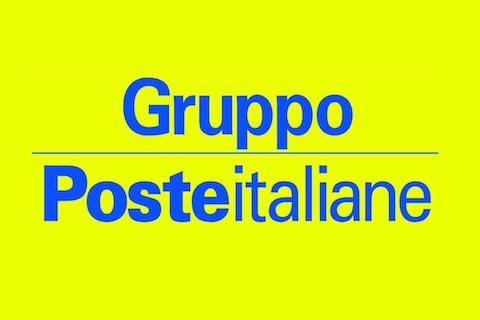 Poste Italiane, nuovo piano da 8000 assunzioni