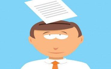 Misure per agevolare l'accesso al credito delle pmi