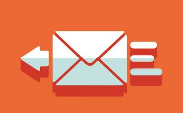 Il timbro della posta privata non attribuisce data certa