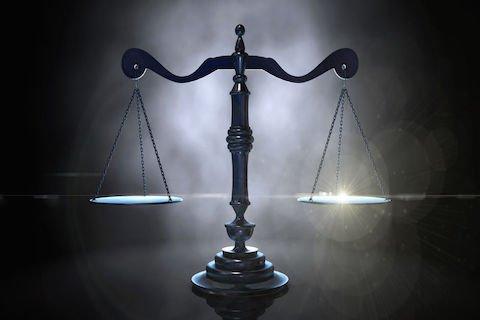 Reati minori: non c'è più bisogno dell'avvocato penalista
