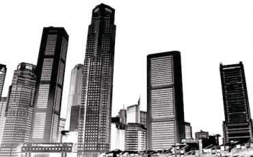 Regole per la tutela del decoro architettonico degli edifici condominiali