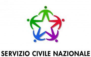 Bando per la selezione di 29.972 volontari per il Servizio civile nazionale in Italia e all'estero!