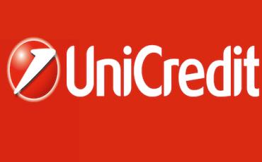 Unicredit cerca dipendenti full o part time