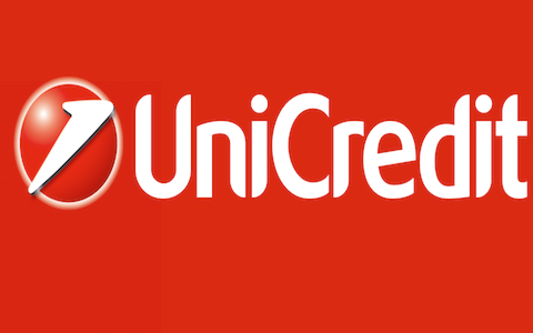 Unicredit cerca dipendenti full o part time