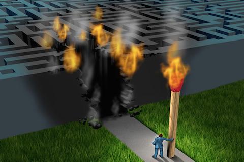 Lavori usuranti: come ottenere la pensione anticipata