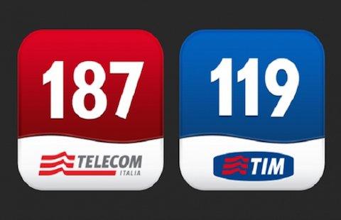 Telecom: da oggi bollette solo da TIM, una al mese. Addio canone