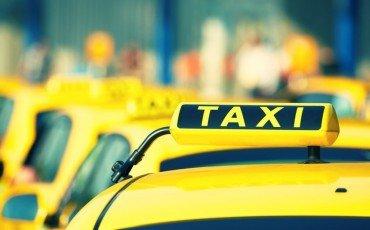 Se il taxi allunga il tragitto: come scoprirlo e come difendersi