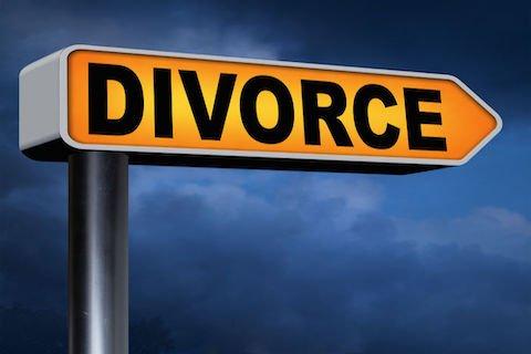 Modifica dell'assegno di mantenimento se muta il reddito dell'ex coniuge