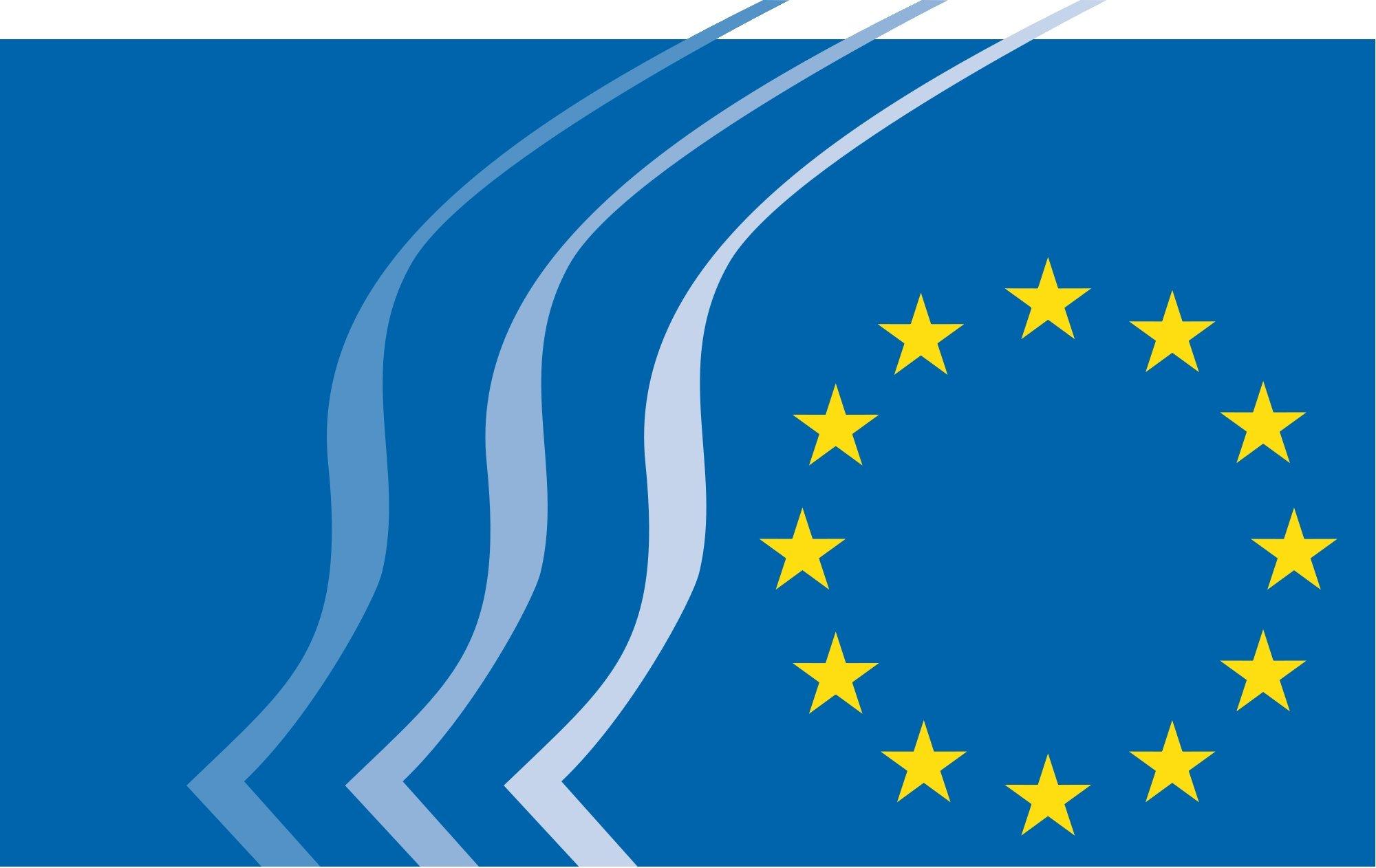 Assunzioni UE: lavoratori da inserire nelle liste di riserva