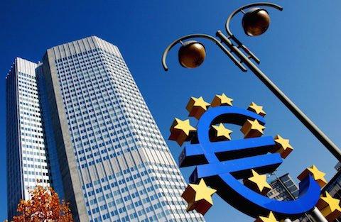 Assunzioni nelle banche dell'Unione Europea: BEI e BCE