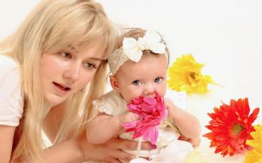 È possibile licenziare la domestica incinta?