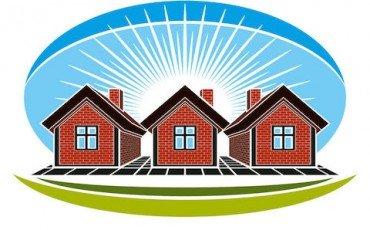 Che differenza tra domicilio e residenza?