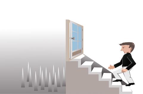 Pignoramento prima casa esiste ancora il divieto - Pignoramento immobiliare prima casa ...