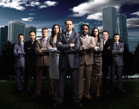 Avvocati: sì associazione con altri professionisti