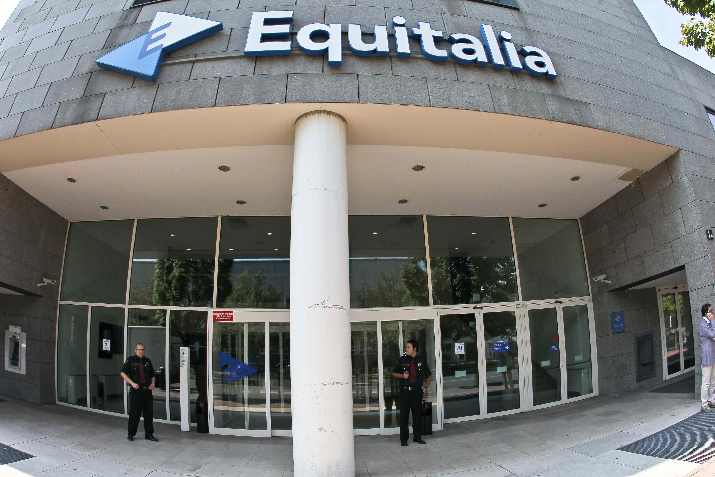 Aggio Equitalia: per la Corte Costituzionale è legittimo