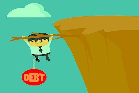 Chi dona i beni per non pagare le imposte compie sottrazione fraudolenta