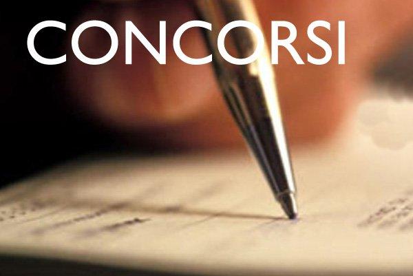 Concorsi per titoli, criteri di valutazione dei candidati