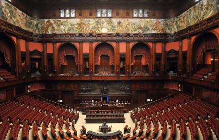 Legge di Stabilità 2016: il testo dopo l'approvazione degli emendamenti