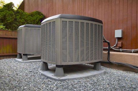 Condizionatori d'aria in condominio: cosa valutare prima dell'installazione