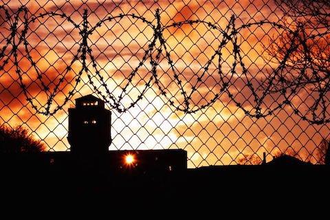 Custodia in carcere: sempre più difficile finire in galera; le nuove regole