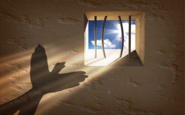 Omesso versamento ritenute previdenziali: quando non è reato